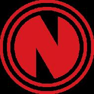 Logo Nelmetais